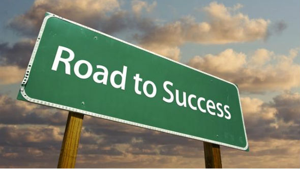 Leadership-Paves-Way-to-successful-key account-management